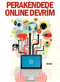 perakende online