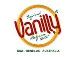 vanilly