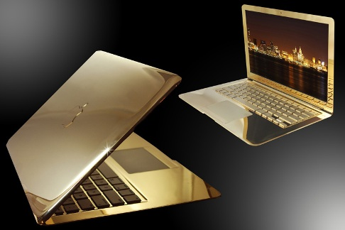 24ct-gold-mac-popup