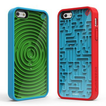Gamer-Case-for-Apple-iPhone-5