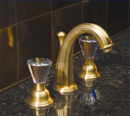 altmans-caribe-satin-gold-bathroom-faucet