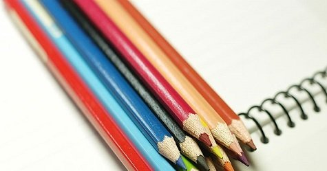 evde-kalem-isi-yapma