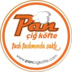 pan-cigkofte-bayilik