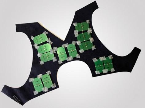 pauline-van-dongen-wearable-solar4