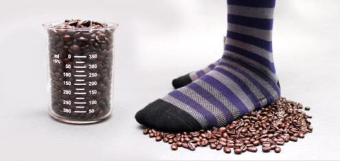 coffeesocks