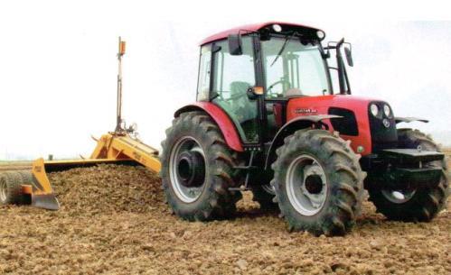 traktor hurda yasasi