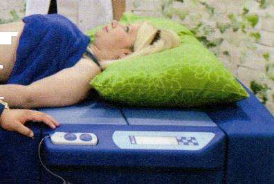 hipertermi tedavisi