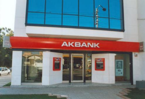 akbank personel alimlari