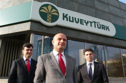 kuveyt turk personel alimi 2014