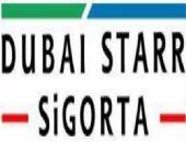 Dubai Starr