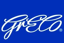 GrECo International Holding