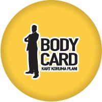 bodycard-guvenlik