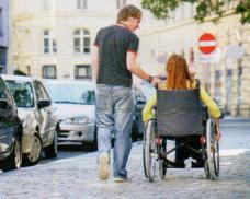 Engellilere yapılan gayrimenkul satışlarında bilirkişi tayin edilecek