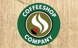 Coffee-Shop-Bayilik
