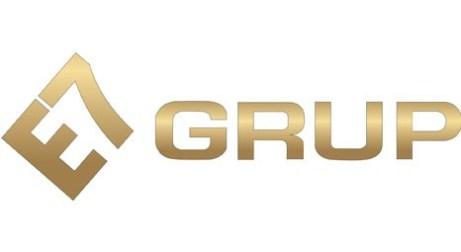 E7 GRUP