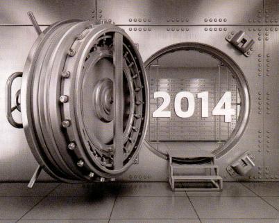 bankacilik 2014