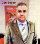 can sepkin