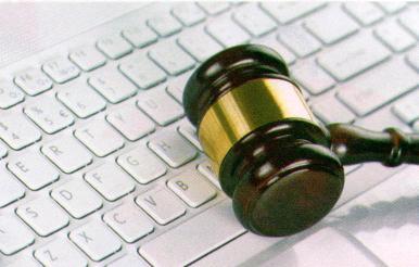 internete yasaklama