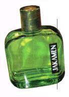 jakemen parfum