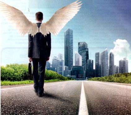 melek-yatirimci-olmak