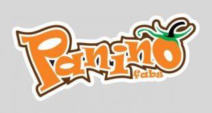 panino logo 310x165 - Panino Pizza Bayiliği İle Pizzacı Dükkanı Açabilirsiniz