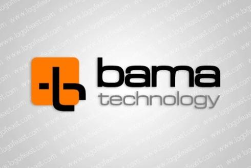 Bama Teknoloji, İlk yerli robotik rehabilitasyon sistemini yaptı