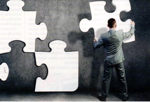 Forex piyasasında riski yönetmek zorlaştı