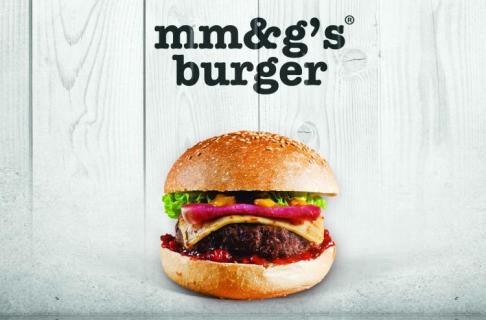 MM&G'S Burger Bayiliği İle Restoran Açmak