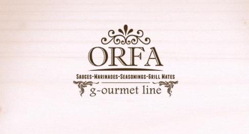 orfa food