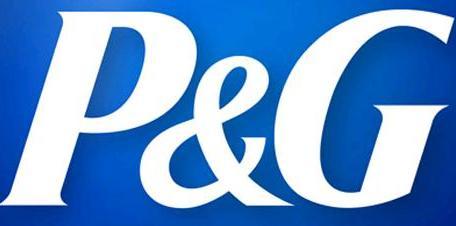 P&G Turkiye