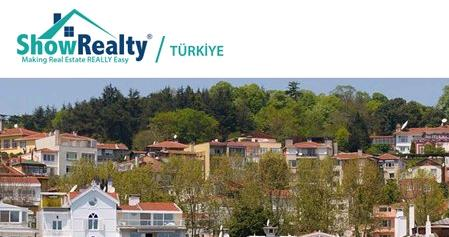 Show Realty