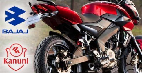 bajaj-motosiklet