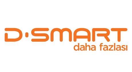 Dsmart Bayilik Alma ve D-Smart Bayilik Şartları
