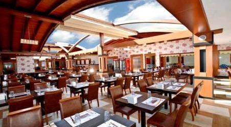 Döner Restoranları En Popüler Girişimcilik Alanlarından Biri