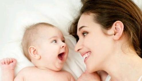 Evde Çocuk Bakmak – Evde Bebek Bakıcılığı İle Ek Gelir İmkanı