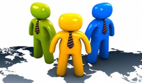 İşini Kurmuş Veya Kurmak İsteyen Girişimcinin 5 Sorusu