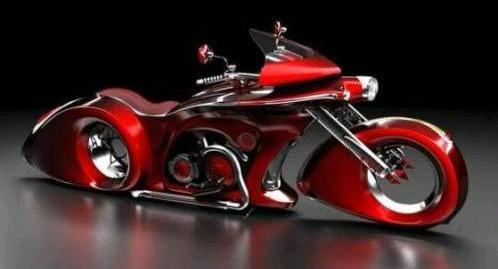 motosiklet bayiligi