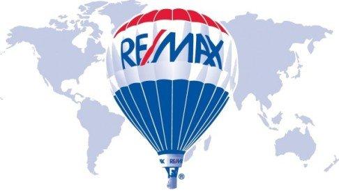 remax-bayilik