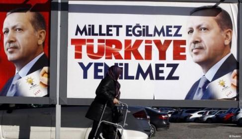 turkiyedeki-secimler