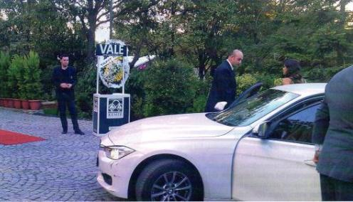 vale isi
