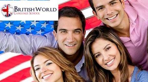 British World Language School