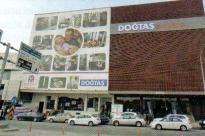 dogtas - Doğtaş Yurtiçinde Yeni Bayilikler Verecek