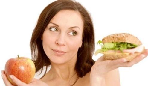 e-diyet sitesi