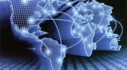 ABD hükümeti internetin kontrolünü ICANN'e bırakıyor