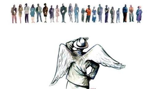 melek gibi yatirimci