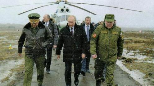 rusya putin