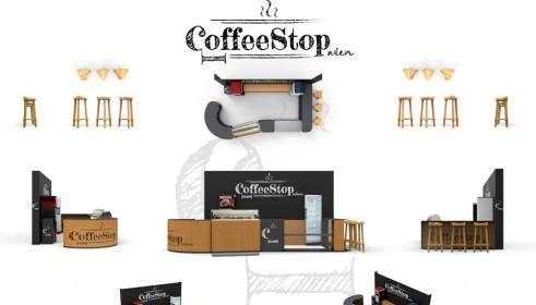 CoffeeStopwien