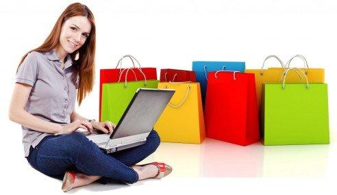 Online Alışverişte 13 Trend