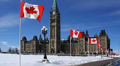 kanada isci alimi 2014