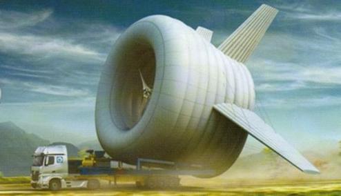 ucan turbin